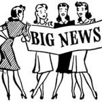 big_news1