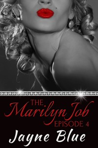 the-marilyn-job-4-web