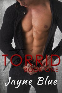 torrid-1-web