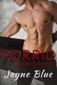 torrid-3-web