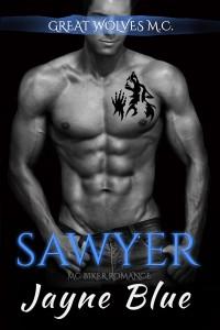 sawyer-web
