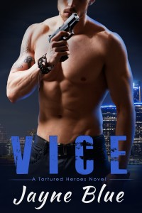 vice high res