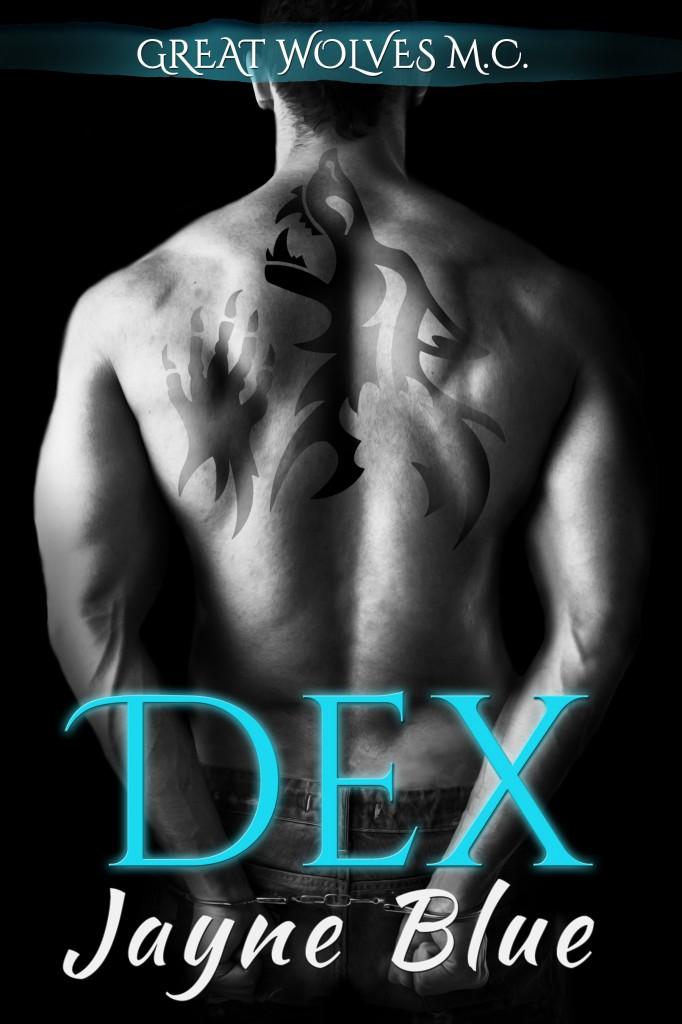 dex-web (1)