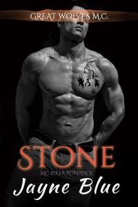 stone-web