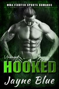 hooked-web
