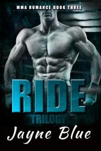 ride-book-three-web