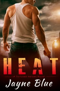 heat high res