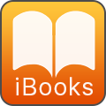 waxcreative-ibooks
