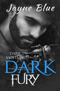 dark fury high res