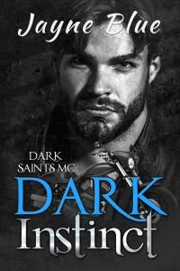 dark instinct high res