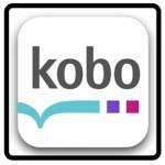 Kobo+badge